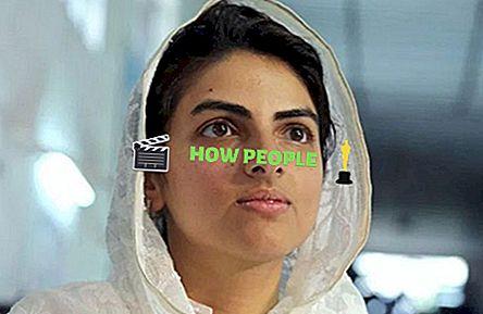 Sudiksha Nirankari Wiki, make, ålder, biografi, familj och fakta