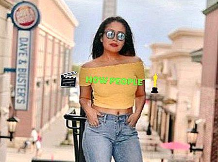 Neha Kakkar Taille, Poids, Age, Petit ami, Bio, Famille & Faits