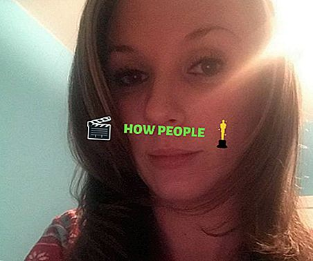 Beth Britt - Bio, Usia, Tinggi, Berat, Keluarga Istri Jeff Hardy