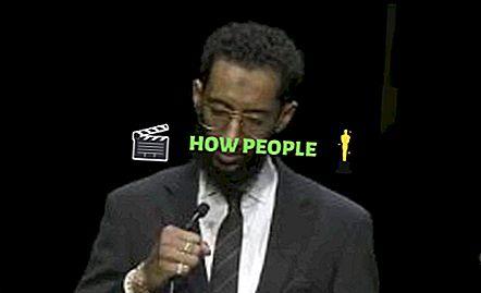 Samiel Asghedom Wiki, Yaş (Nipsey Hussle'nın Kardeşi) Bio & Family