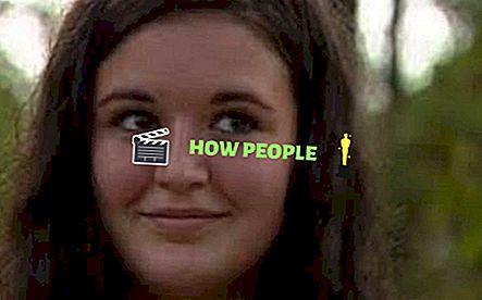 Elizabeth Shoaf Wiki, età, biografia, altezza, peso, patrimonio netto, fidanzato, profilo e fatti