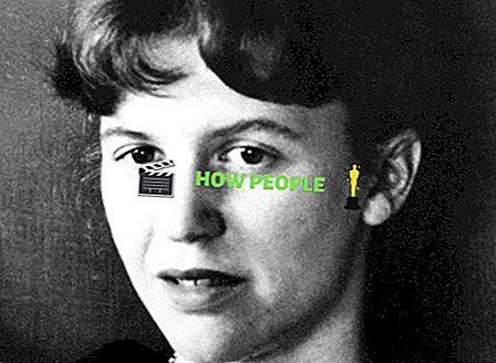 Sylvia Plath Größe, Gewicht, Alter, Ehemann, Bio, Familie & mehr