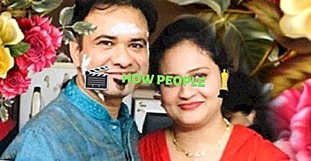 Dr. Kafeel Khan Wiki, Alter, Bio, Frau, Größe, Gewicht, Vermögen, Familie, Kinder & Fakten