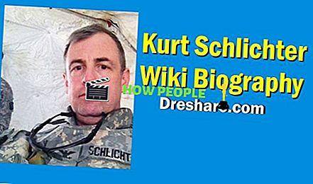Kurt Schlichter Wiki, biografia, wartość netto, wiek, żona, dzieci, wzrost, waga, felietonista, prawnik i autor