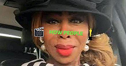 Sylvia Shoen Wiki (Joe Shoens Frau) Bio, Alter, Vermögen, Größe, Familie, Gewicht & Fakten