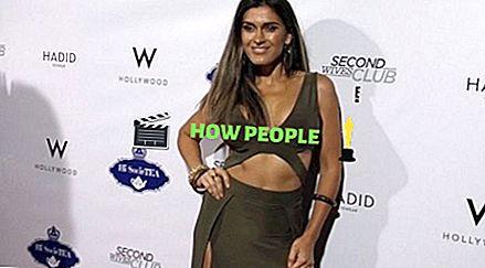 Shawna Craig Wiki (Ehefrau von Lorenzo Lamas) Biografie, Alter, Familie, Größe, Gewicht und Fakten