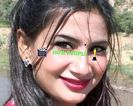 Renu Nagar Wiki, Alter, Größe, Gewicht, Bio, Familie (Indian Idol) Boyfriend & Facts