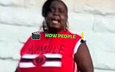 Laquisha Jones Wiki, Alter, Bio, Familie, Ehemann, Größe, Gewicht & Fakten