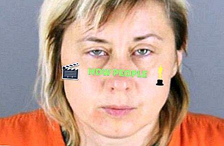 Nataliia Karia Wiki, Ehemann, Alter, Bio, Familie, Größe, Gewicht, Angelegenheiten & Fakten
