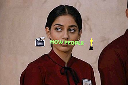 Elenco, equipe de filmagem e roteiro de outubro (Bollywood Romantic Drama Movie) 2018