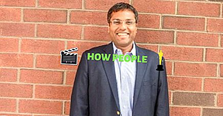 Rohit Prasad Wiki, ภรรยา, Bio, มูลค่าสุทธิ (Amazon Alexa) ครอบครัว, เรื่อง & ข้อเท็จจริง
