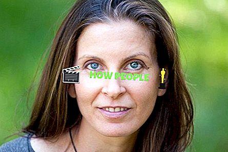 Clare Bronfman Bio, Patrimonio neto, Edad, Marido (Caso NXIVM) Familia, Asuntos y hechos