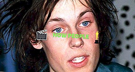 Jesse Camp Bio, vrouw, leeftijd, vermogen, familie (MTV VJ) Wiki, zaken en feiten