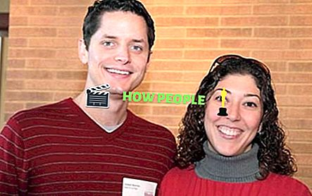 Lisa Page Wiki (Abogado del FBI) Edad, biografía, esposo, patrimonio neto, altura, peso, niños, origen étnico y hechos