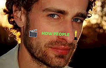 Isaac Kappy Wiki, moglie, altezza, età, patrimonio netto, famiglia, biografia, peso, affari e fatti