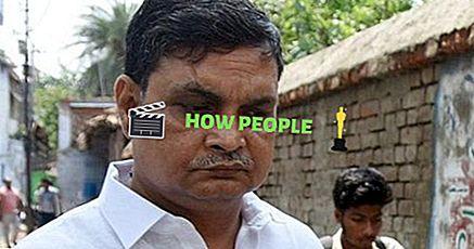 Brajesh Thakur Wiki, Frau, Alter, Familie, Kaste (Vergewaltigungsfall) Bio, Vermögen & Fakten